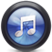 MERCURY Music Player